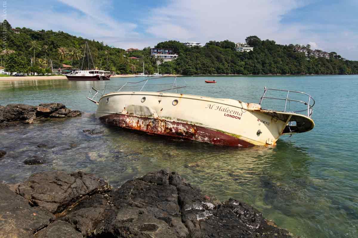 ao-yon-beach-phuket-1