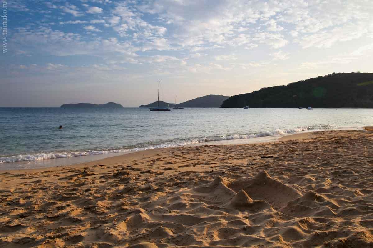 ao-yon-beach-phuket-15