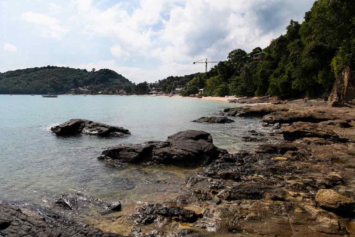 ao-yon-beach-phuket-3