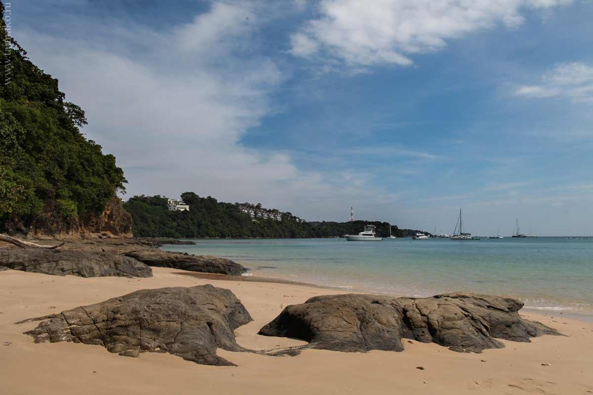 ao-yon-beach-phuket-5