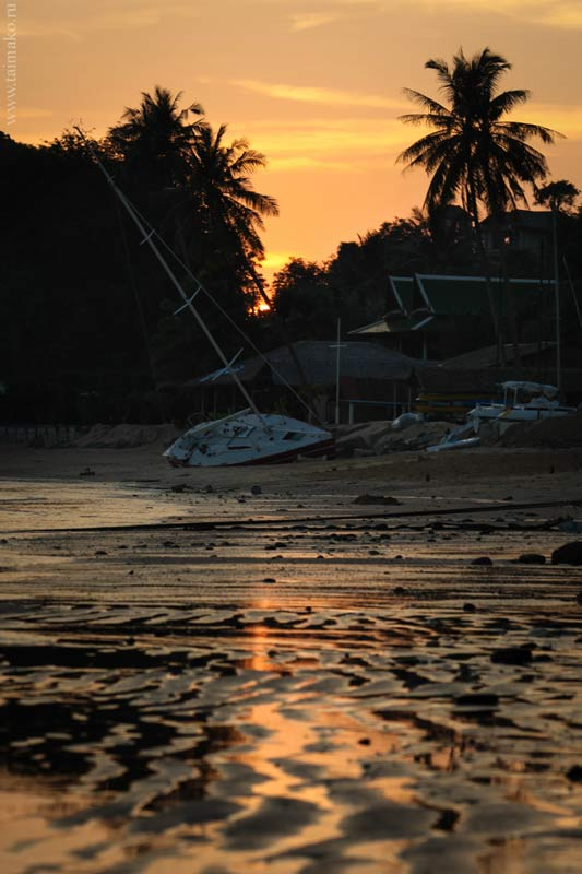 ao-yon-beach-phuket-8