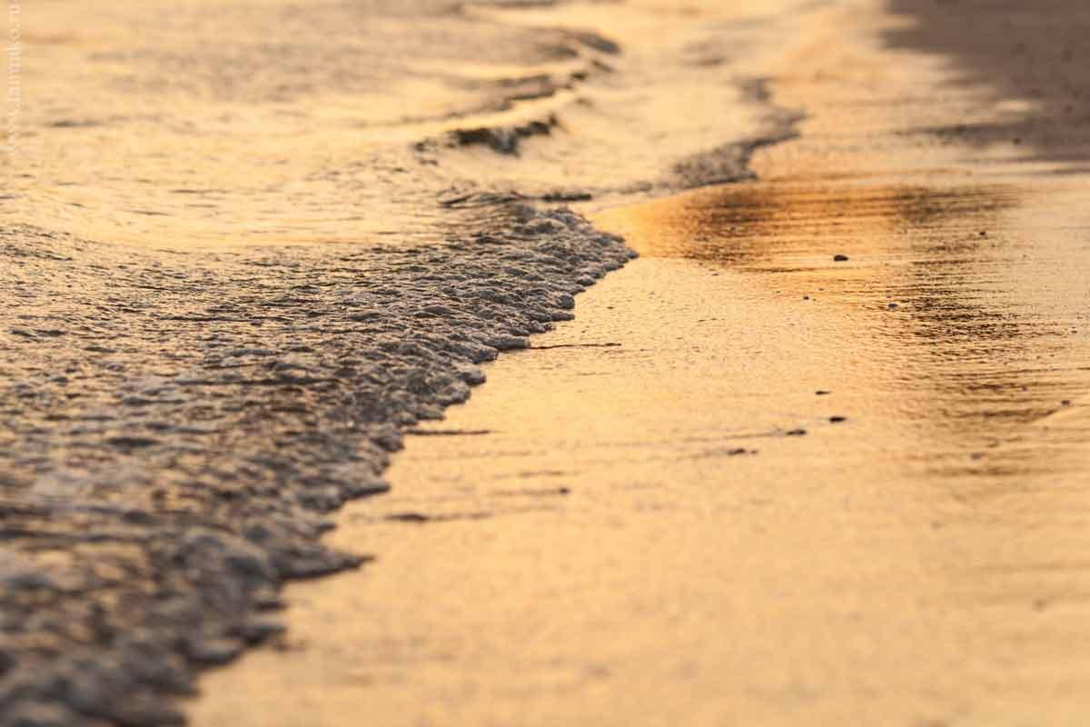 ao-yon-beach-phuket-9