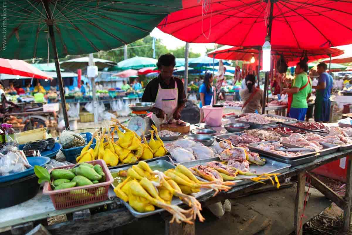 phuket-chalong-market-17