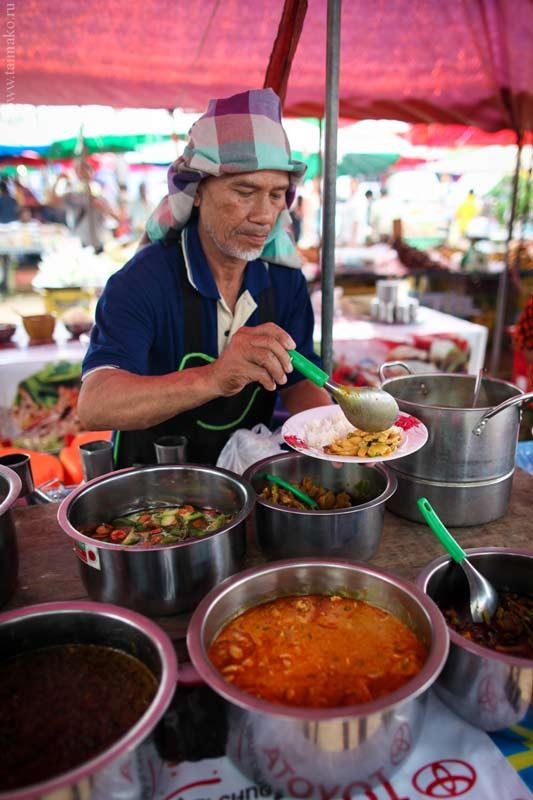 phuket-chalong-market-2