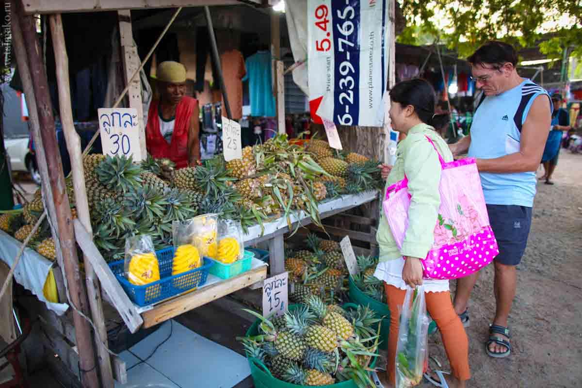 phuket-chalong-market-22
