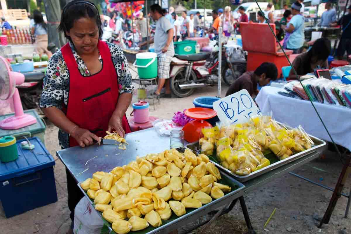 phuket-chalong-market-26