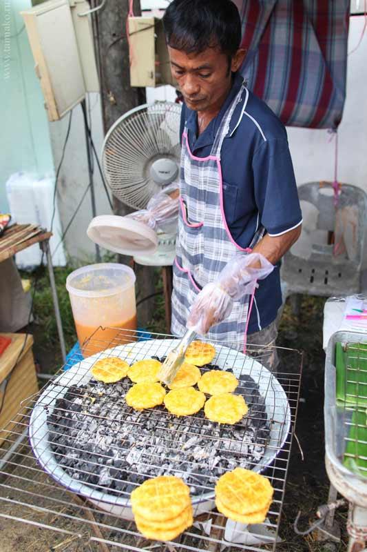 phuket-chalong-market-3