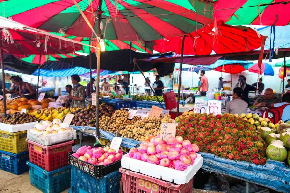 phuket-chalong-market-5