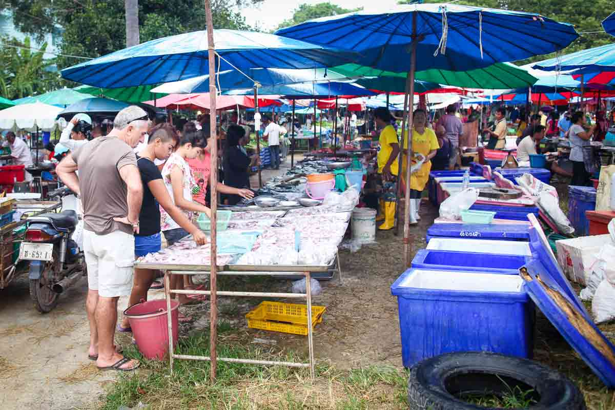 phuket-chalong-market-6