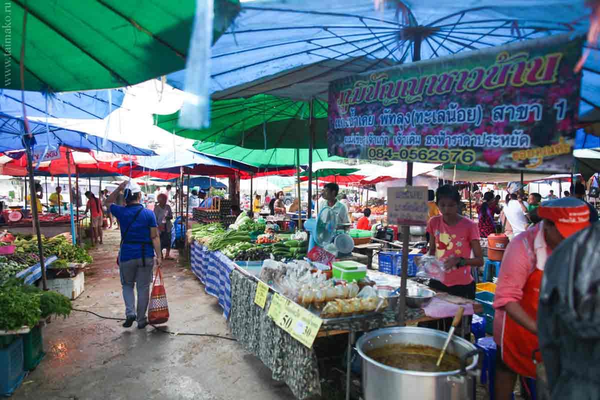 phuket-chalong-market-8