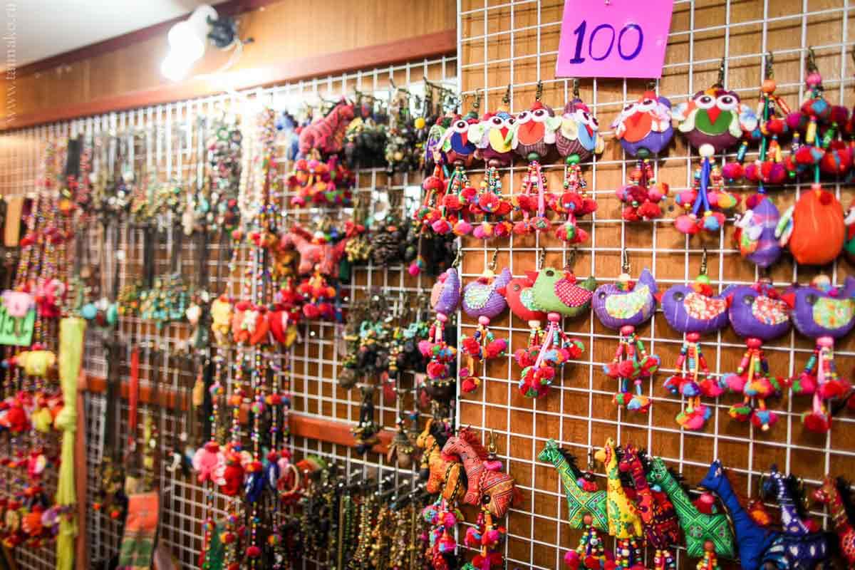 phuket-night-market-1