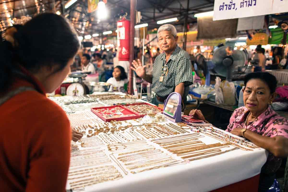 phuket-night-market-10