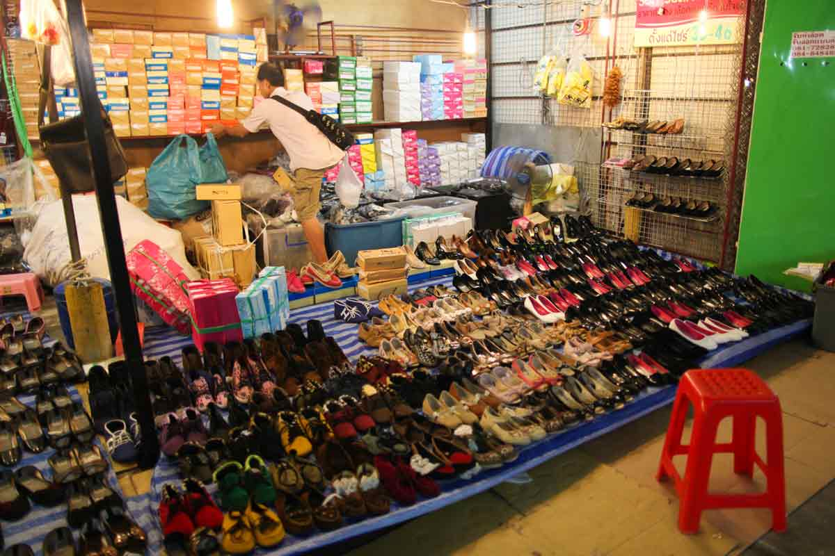 phuket-night-market-14
