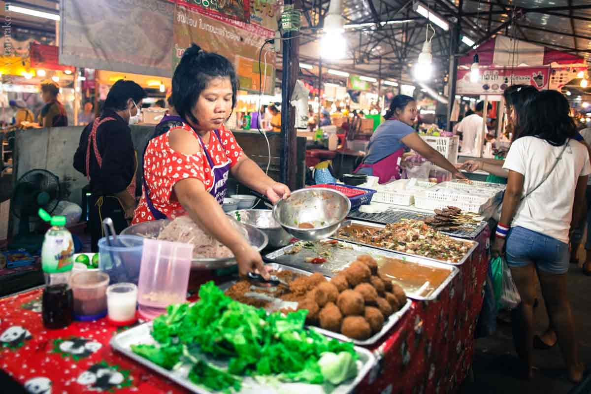 phuket-night-market-9