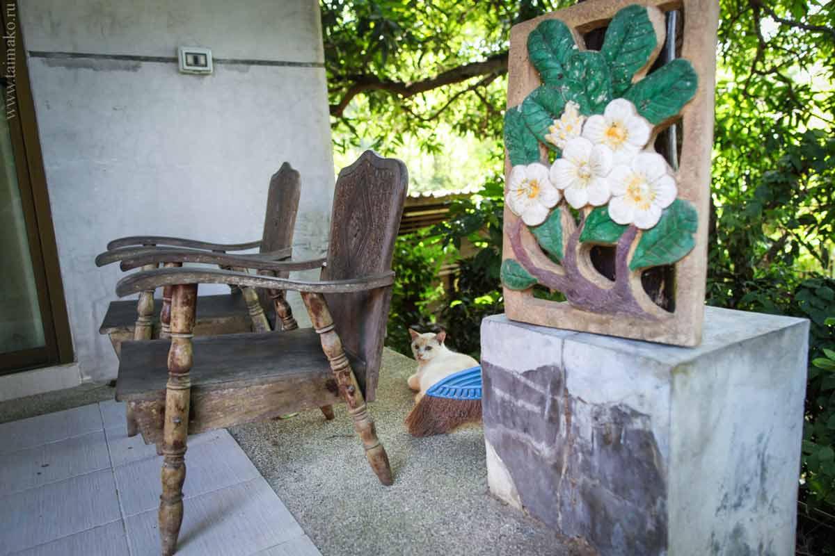 phuket-panwa-house-for-rent-4