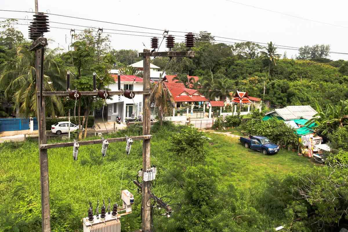 phuket-photos-15