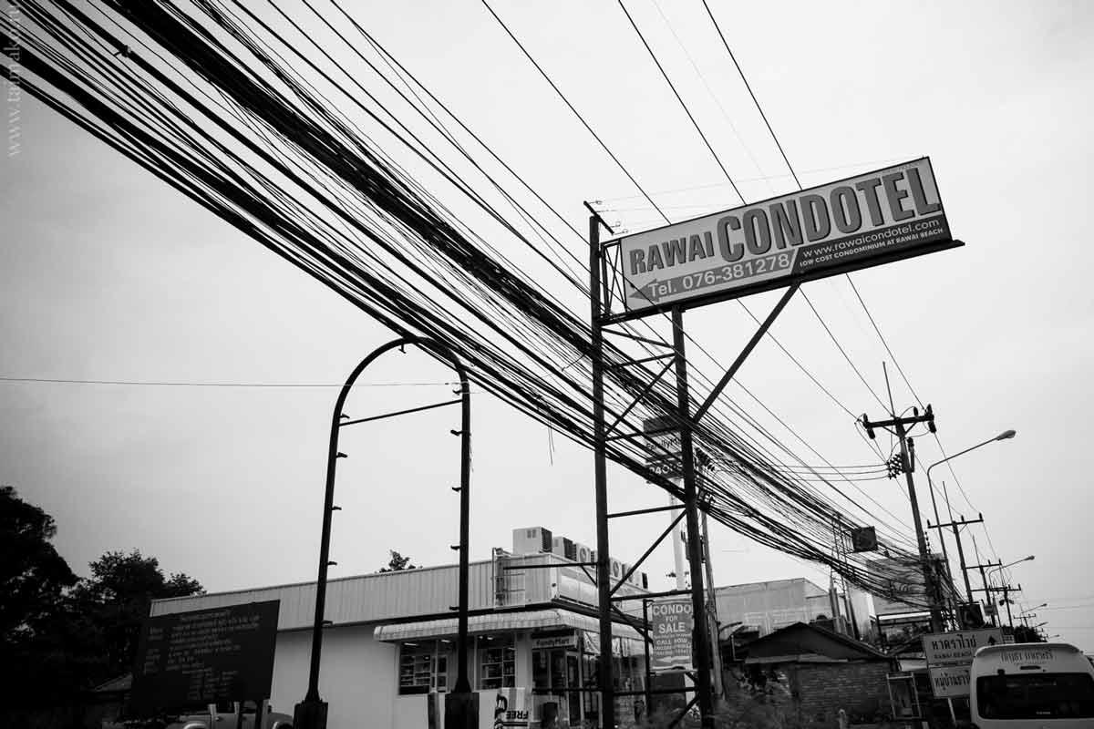 phuket-photos-16