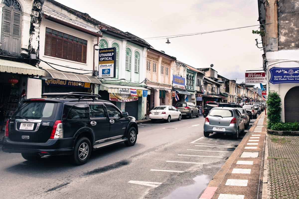 phuket-town-1