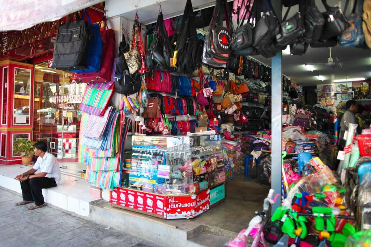 phuket-town-15