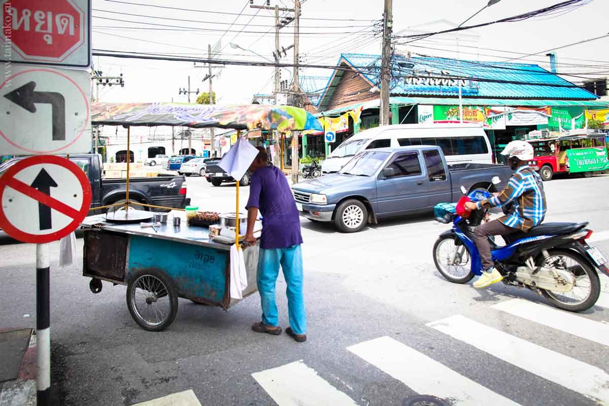 phuket-town-5