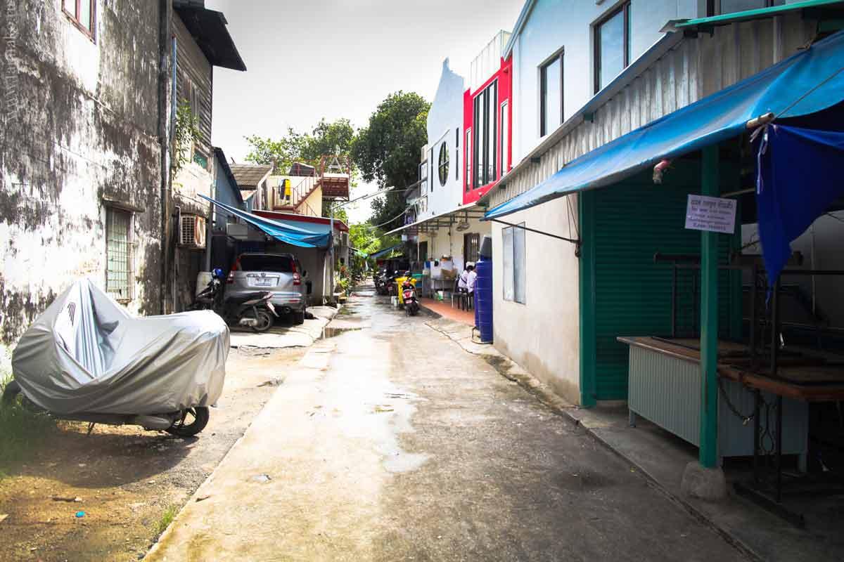 phuket-town-6