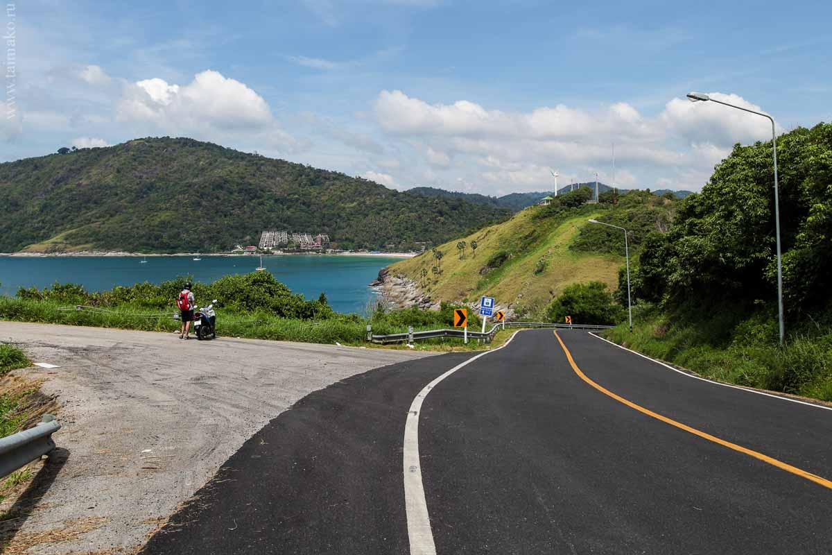 phuket-travel-1