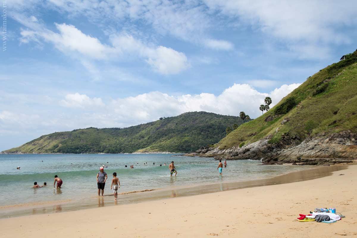 phuket-travel-10