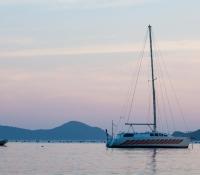 ao-yon-beach-phuket-10