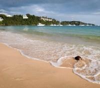ao-yon-beach-phuket-12