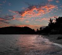 ao-yon-beach-phuket-18