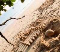 ao-yon-beach-phuket-23