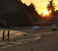 ao-yon-beach-phuket-6