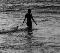 kata-noi-beach-2