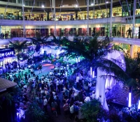 phuket-central-festival-4