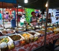 phuket-chalong-market-12