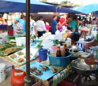phuket-chalong-market-13