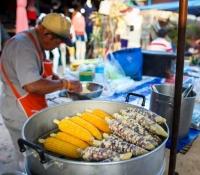 phuket-chalong-market-14