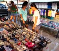 phuket-chalong-market-15
