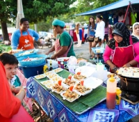 phuket-chalong-market-16
