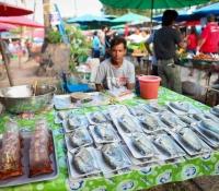 phuket-chalong-market-20