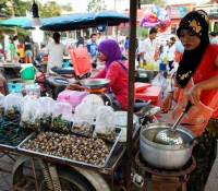 phuket-chalong-market-25