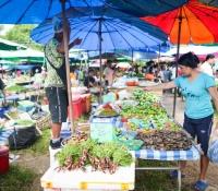 phuket-chalong-market-7
