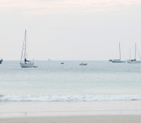 phuket-naiharn-beach