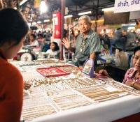 phuket-night-market-10