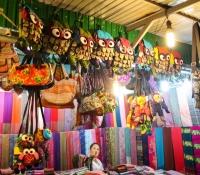 phuket-night-market-7