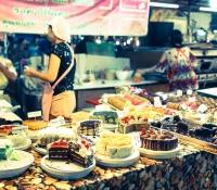 phuket-night-market-8