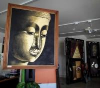 phuket-photos-10