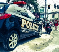phuket-police-4