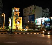 phuket-town-18