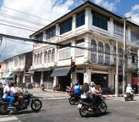 phuket-town-9